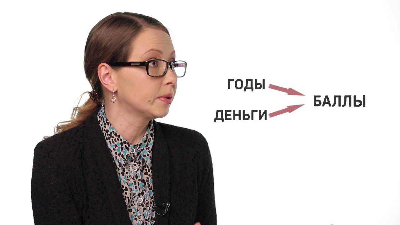 женщина на белом фоне