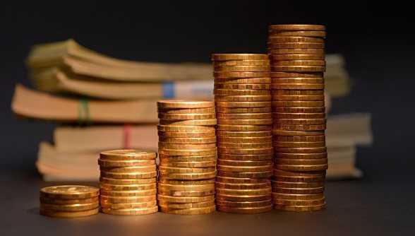 Индексация пенсий неработающим пенсионерам