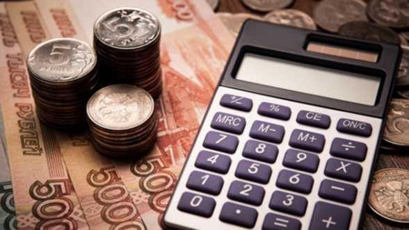 Как считается индексация пенсии