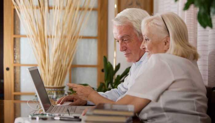 Отмена пенсии работающим пенсионерам
