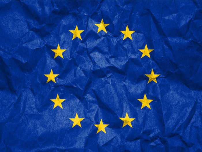 А как у них? Размеры европейских пенсий