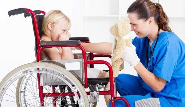Важное про пенсию опекунам инвалидов