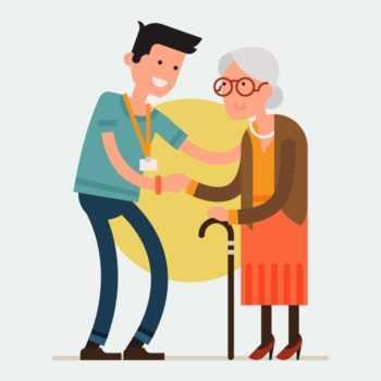 Состав и структура базовой составляющей пенсии