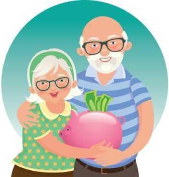 Индексация пенсии в 2021