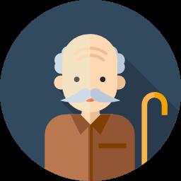 Поговорим про пенсию сотрудников РЖД