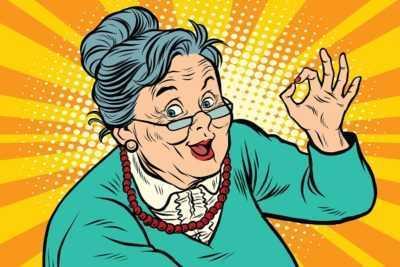 Как узнать, когда перечислят пенсию?