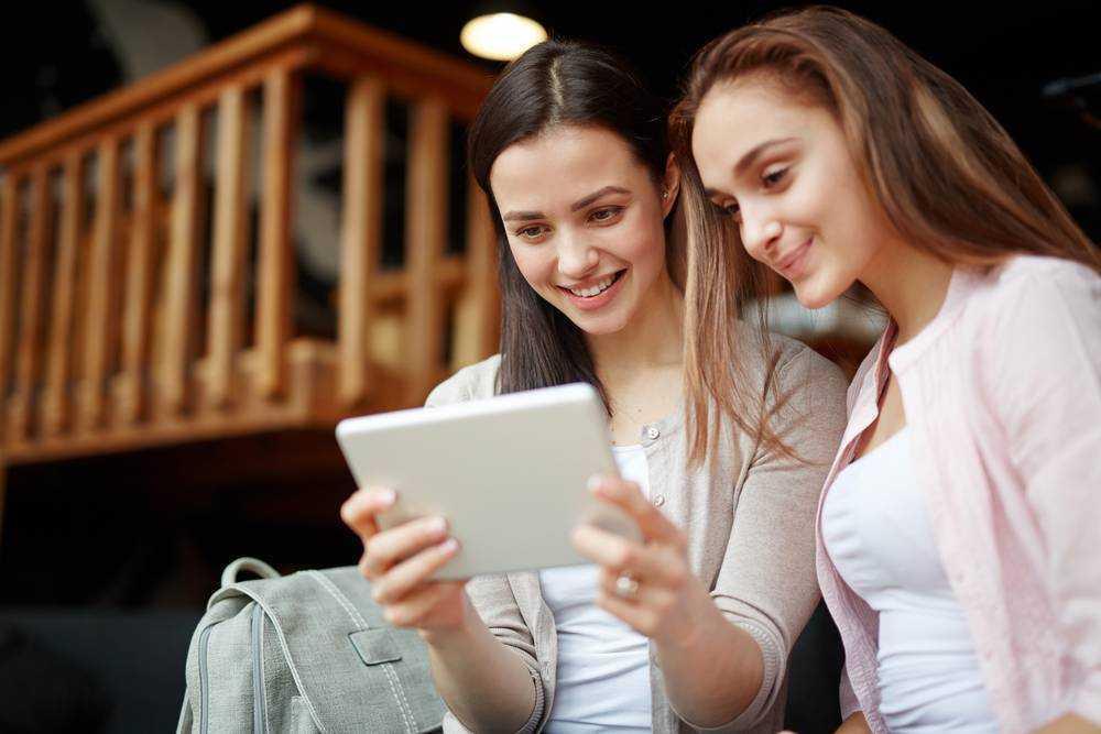 Курсы по подготовке к ЕГЭ и ОГЭ – готовимся Онлайн